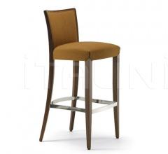 NOBILIS stool