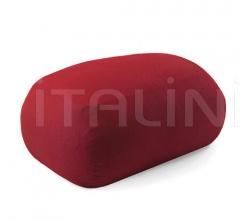 PEBBLE pouf