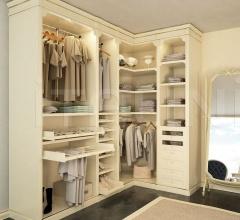 Collezione Luxury - Composizione 10
