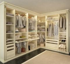 Collezione Luxury - Composizione 12