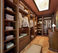 Collezione Luxury - Composizione 3