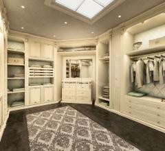 Collezione Luxury - Composizione 6