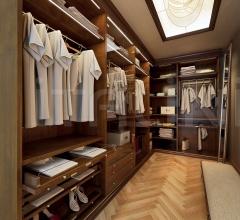 Collezione Luxury - Composizione 11