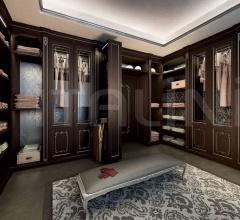 Collezione Luxury - Composizione 5