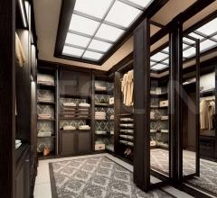 Collezione Luxury - Composizione 7