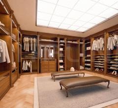 Collezione Luxury - Composizione 9