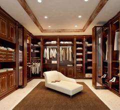 Collezione Luxury - Composizione 1