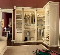 Collezione Luxury - Composizione 2