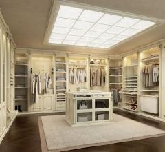 Collezione Luxury - Composizione 4