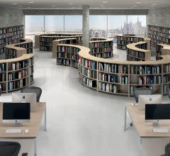 BB_Library_03