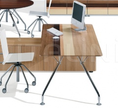 prospero_office_p12_13_desks_web