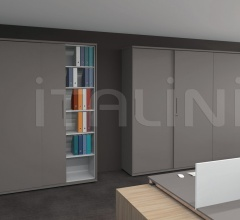 storage-sliding-door