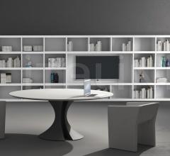 Cubik bookcase