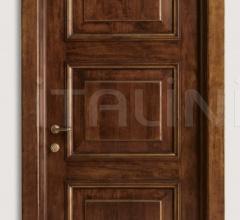 CARRACCI 2016 M/QQ Classic Wood Interior Doors