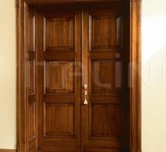 CARRACCI 2016 NEW/QQ Classic Wood Interior Doors