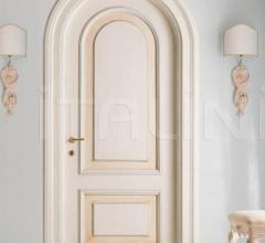 M. FAVI 1024/TT Classic Wood Interior Doors