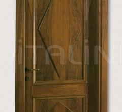 CIMABUE 1017/QQ Classic Wood Interior Doors