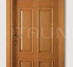 LORENZETTI 1016/TT Classic Wood Interior Doors