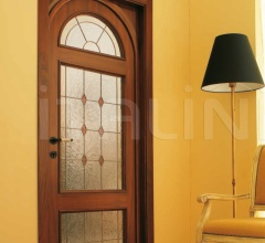 STARNINA 1015/TQ/V Classic Wood Interior Doors