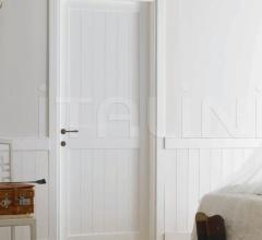 D.R. VELASQUEZ 304/2/INC Classic Wood Interior Doors
