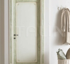 CANTARINI 304 Classic Wood Interior Doors
