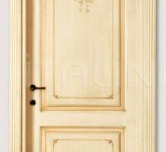 S.CANTOSI 722C/QQ/A Pant. A Classic Wood Interior Doors