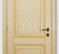 S.CANTOSI 712M/QQ/A Pant. A Classic Wood Interior Doors