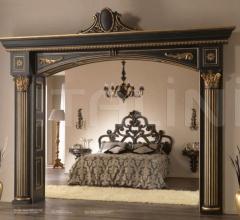 Sissi Classic Wood Interior Doors