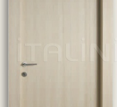Giudetto PCP 1011/QQ/A Antiqued brushed multilaminar pine Modern Interior Doors