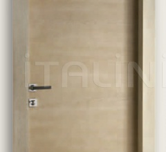 Giudetto IMP 1011/QQ/H Sand finish ash with fume finish. Modern Interior Doors