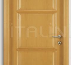 BUONTALENTI 1205/QQ Light Tanganyika Modern Interior Doors