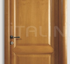 PALLADIO 1204/QQ Cherry Modern Interior Doors