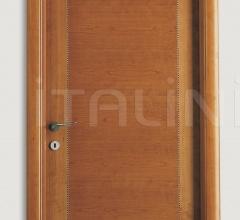 GIUDETTO 1011/QQ/C (ex Picasso 911/QQ/C) Cherry type C Modern Interior Doors