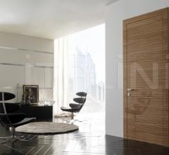 GIUDETTO FP 1011/QQ/H Modern Interior Doors
