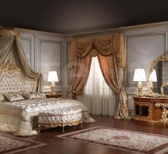 Camera classica barocca art 2012