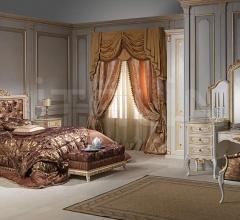 Camera barocco francese, collezione art. 2009