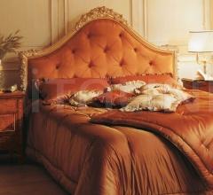Camera da letto intarsiata Maggiolini art. 986