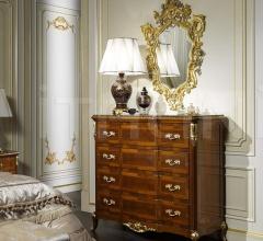Como classico Luigi XV Francia