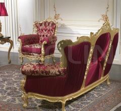 Salotto classico Parigi