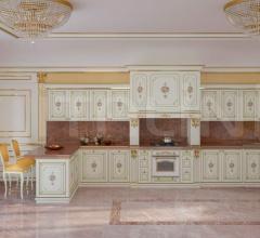 Divani salotto classico Parigi
