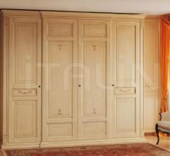 Poltrona in stile classico, salotto Londra