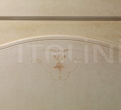 Divani classici in stile, collezione Venezia- art. VE/203