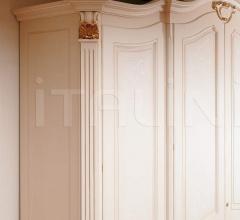 Salotto classico barocco- art. BA