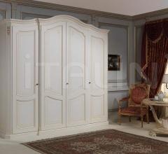 Poltrona barocca, collezione Salotto Barocco- art. BA/101