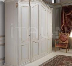 Salotto made in Italy Settecento in stile Luigi XV- art. SE