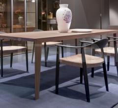 Brando table