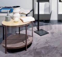 Farnsworth small table