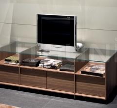 Display base TV sideboard