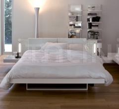 Bay bed
