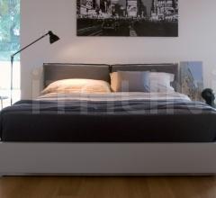 Big 10 bed